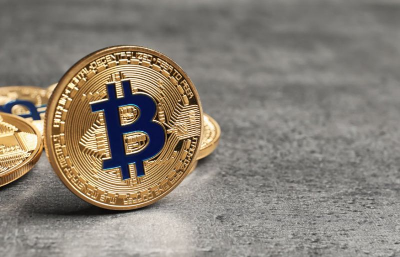 How much it will cost Bitcoins