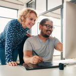 Business Startup ideas for Entrepreneurs