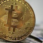 bitcoin-image-860x430