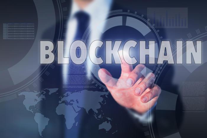 blockchain_ecosystem-100697393-large